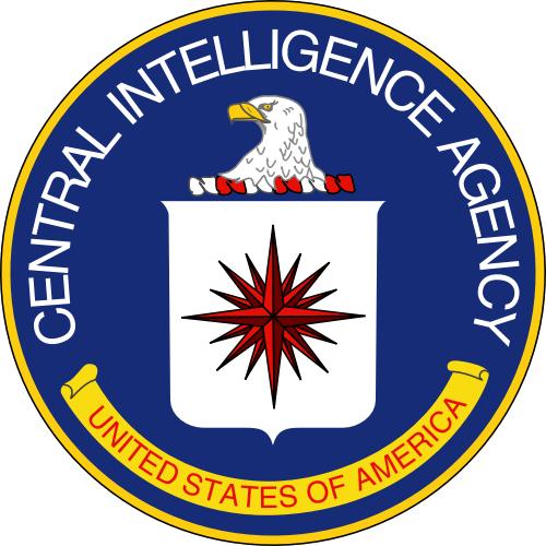 http://spy-ko.narod.ru/img/CIA_emblem.png